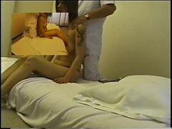 real massage orgasm part 3