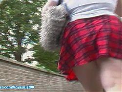 Crotchless Panties in Melksham Part 9